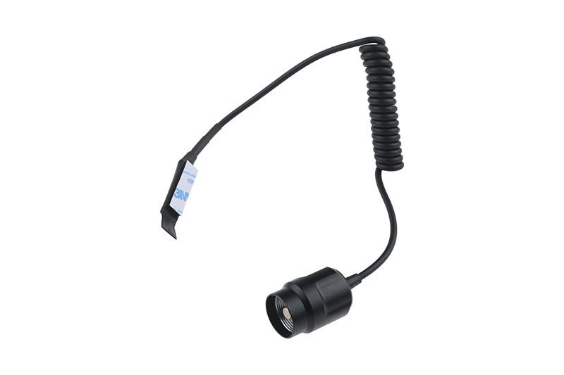 Remote Pressure Switch for G-Light C300/C900